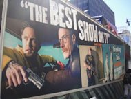 3 Storytelling Lessons From Breaking Bad image breaking bad screening lab in hollywood 300x225