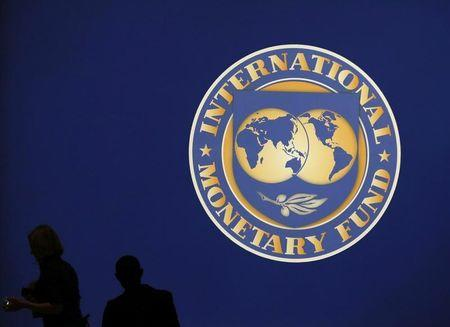 Guinea-Bissau faces budget shortfall after IMF stops payments
