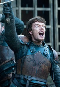 Alfie Allen | Photo Credits: …
