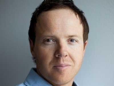 Ryan Smith, Qualtrics