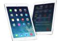 Great news: The next-gen iPad Air might not have miserably wimpy RAM