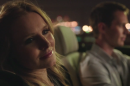 Kickstarter-backed 'Veronica Mars' movie will hit theaters in March 2014