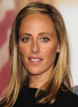 Kim Raver To Star In CBS' 'NCIS: LA' Spinoff