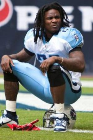 2013 Tennessee Titans: Five Players to Keep an Eye On