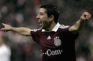 Makaay: Bayern will do it this time