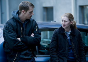 The Killing Lives! Netflix Orders 6-Episode Final Season of AMC's Cancelled Drama