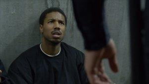 Sundance 2013: The Weinstein Co. Acquires 'Fruitvale' for $2.5 Million