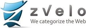 zVelo Expands Its Philippines Facility to Accommodate Continued Growth