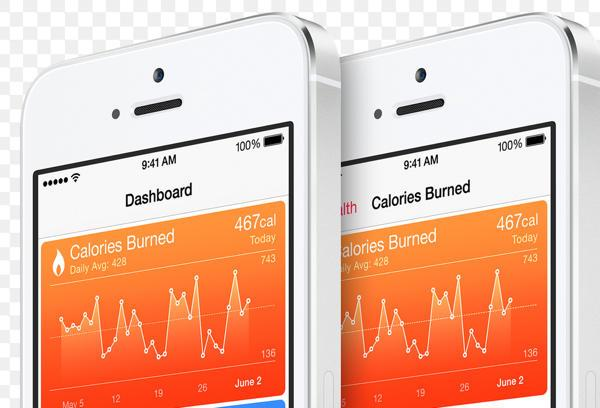 Top iOS news of the week: Big downloads Office, huge revenues, and more