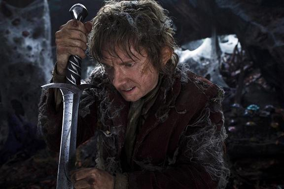 'The Hobbit': What Critics Think