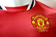 Hong Kong is still in contention for English football giants Manchester United's planned share sale in Asia, Singapore's Straits Times newspaper reported Friday