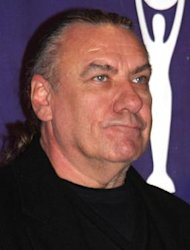 Bill Ward wants to resolve Black Sabbath contract problems