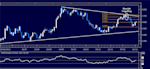 Commodities_Gold_Crude_Oil_Look_to_Fiscal_Cliff_Talks_for_Direction_body_Picture_1.png, Commodities: Gold, Crude Oil Look to Fiscal Cliff Talks for Di...