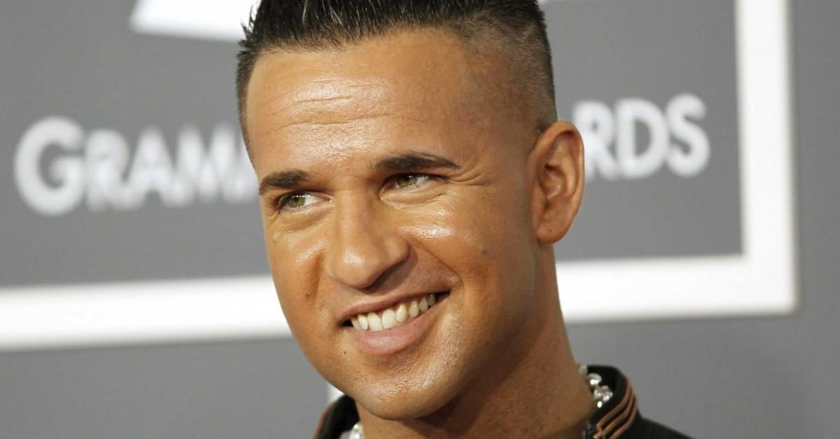 Where Are They Now: The Cast of 'Jersey Shore'
