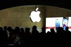 More Retail Investors Own Apple Than Ever: TD