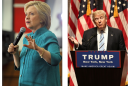 Do Interruptions Hurt Presidential Candidates? What the Science Says