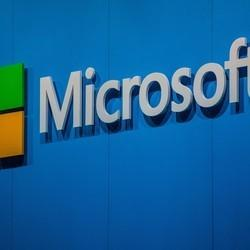 Microsoft Shows White House How To 'Lead On Leave'