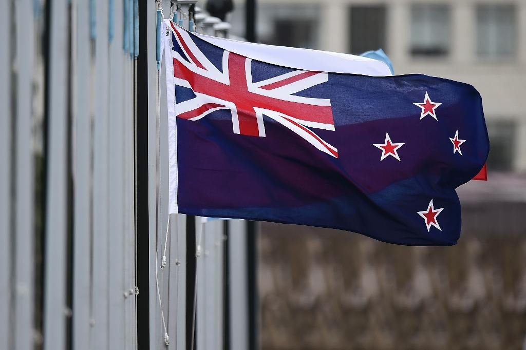 New Zealand spying on South Pacific allies: reports