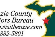 Golf in Benzie County, Michigan Is for Everyone