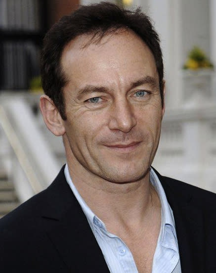 Jason Isaacs To Star In CBS' 'Surgeon General' Drama Pilot, Rod Lurie To Direct