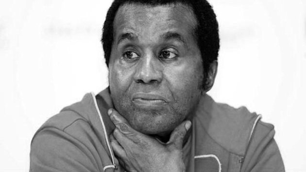 Box-Trainer Emanuel Steward