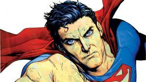 Artist Exits Orson Scott Card Superman Story