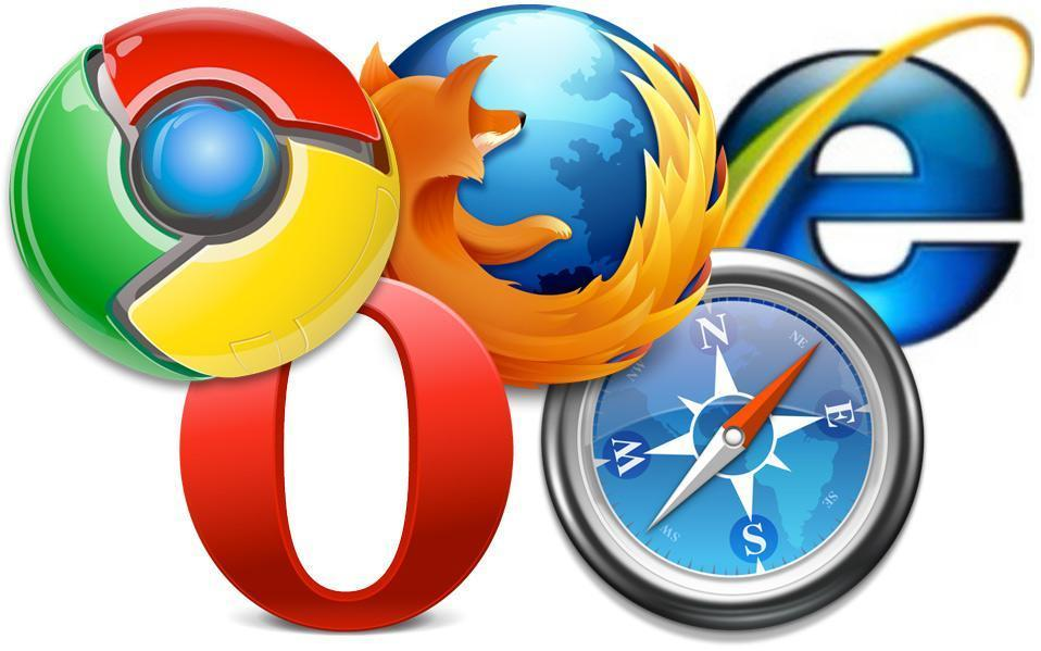 ​Did the browser wars finally end in 2014?