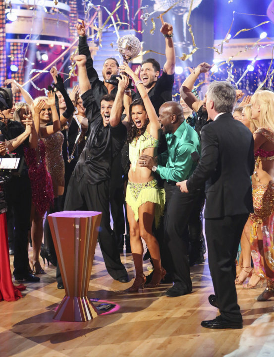 &quot;Dancing with the Stars: All-Stars&quot;