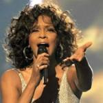 CBS Plans Grammy Special On The Year In Music, Including Whitney Houston: TCA
