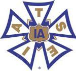 AMPTP & IATSE Animation Guild Resume Talks June 12