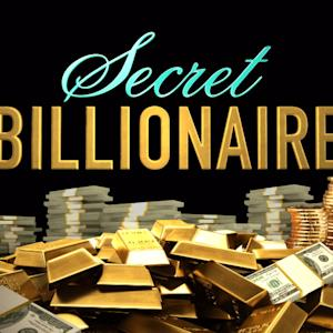 Secret Billionaire