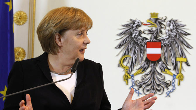 Germany hopeful court will bless euro rescue fund