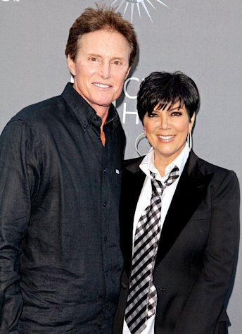 "Kris Jenner: It's ""Crazy Painful"" Sharing Marital Woes on Show This Season"