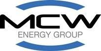 MCW Energy Group Receives Approval for Commencement of Trading on the OTCQX Platform: Symbol: MCWEF