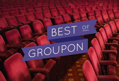 Can Groupon Bounce Back After Last Week's 19% Drop?