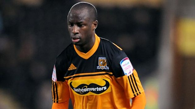 Sone Aluko (PA Photos)