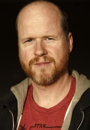 'Avengers' boss Whedon mines mirth in Marvel idols