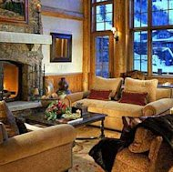 6 Ways to Decorate Your Home for Winter