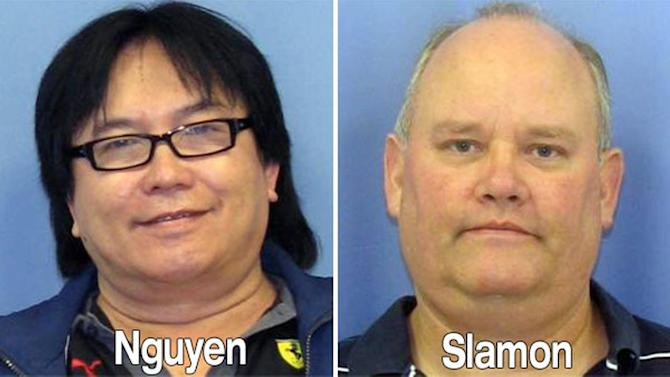 Contractor and inspector stole $3.6 million from PennDOT, AG says