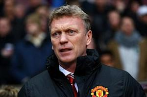 Capital One Cup Preview: Stoke City - Manchester United