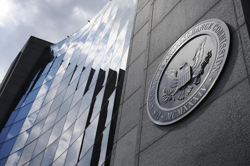 SEC probes companies' treatment of whistleblowers: WSJ