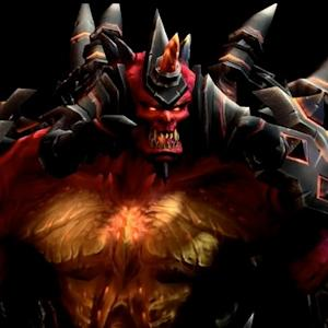 Heroes of the Storm - Diablo Master Skins (In Development)