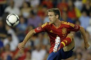 Monreal: Isco has already signed for Madrid