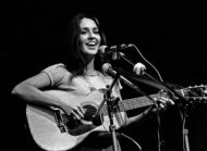 th21-300-joan-baez-300w.jpg