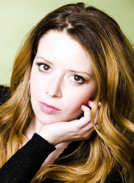 Fox Developing Sibling Comedy Starring Natasha Lyonne