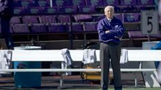 Kansas State rides JUCOs to success