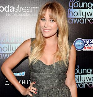 Lauren Conrad: See an Hour by Hour Recap of an Average Day in Her Life!