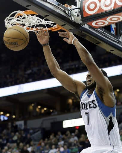 Jack rallies Warriors to 100-99 win over Wolves
