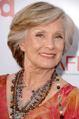 Cloris Leachman Al Pacino Honored with 35th Annual AFI Life Achievement Award