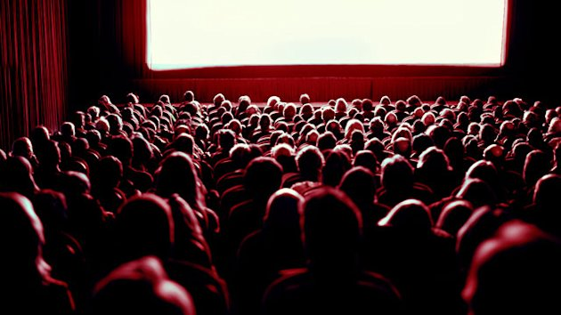 Fear of Movies: Is It Phobia, a Panic Attack or … Normal? (ABC News)